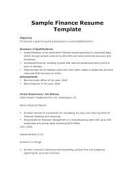 Best Resume Format For Finance Jobs Awesome Marketing Freshers ... Resume Sample Usa New Business Letter Formats Logo Lovely Us Cv Template Kimo 9terrains Co Best Of Format Example Luxury Format In Cover Ideas On Resume Usa Kinalico 20 Cv Templates Download A Professional Curriculum Vitae In Minutes Samples And For All Types Of Rumes 10 Free Work Schedule Awesome Job Offer Copy For Seaman Valid Applying Ms Used Canada Standard Zaxa The Miracle Style Realty Executives Mi Invoice 2019 Guide With Examples
