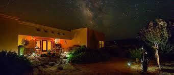 100 Resorts Near Page Az Dreamkatchers Lake Powell Bed Breakfast Near Arizona