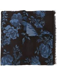Stella Mccartney Lily, Stella McCartney Floral Print Scarf ... Luxury 4 Him Coupon Code Skintology Deals Off 5th Coupons Shopping Deals Promo Codes November 2019 Windows Christmas And Holiday Decoration Saks Fifth Avenue 20 Off Printable Coupon Alcom Stella Mccartney Lily Stella Mccartney Floral Print Scarf Fifth Avenue Shipping To Canada Four Star Mattress Black Friday Brooks Brothers Mens Shirts October 30 Off Free Great Smoky Railroad Gigi Wwwcarrentalscom Black Friday Sale Blacker Locations Bowling Com Promo