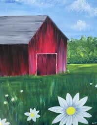 Ashland Coffee 08/02/2016 | Paint Nite Event Feeling Blue About The Onic Sugardale Barn Along Inrstate 35 Behr Premium 8 Oz Sc112 Barn Red Solid Color Waterproofing Favorite Pottery Paint Colors2014 Collection It Monday Amazoncom Kilz Exterior Siding Fence And 1 The Joy Of Pating S3e11 Rustic Youtube Kilz Gallon White Walmartcom Latex Paints Majic Craft Apple Barrel 2 Acrylic Bcrafty About Brushy Run Oil Petrochemical Acrylic Paint Varnish Problems At Lusk Farm