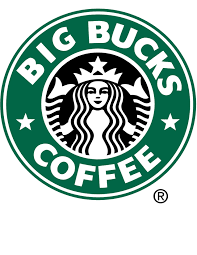 Coffee Company Hires JPG LogoStarbucks EPS