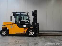 Jungheinrich DFG 680 - TRIPLEX_diesel Forklifts Year Of Mnftr: 2009 ... Triple R Custom Semi Trucks Trending Tagged Vintage Used Forklift For Sale Tripler Diesel Best Image Truck Kusaboshicom New 2019 Ford Ranger Midsize Pickup Back In The Usa Fall Mack Years Hills Plumbing Electrical Bolivar Tn Backglass Decal Gmc Lifted North Springfield Vt Buick Atascosa Lovely Oversize Load And A Work Of Art 104 Magazine Home Rrr