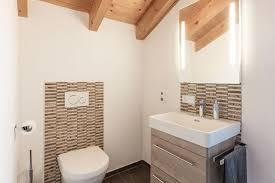 fernöstliche badträume abele haustechnik weilheim