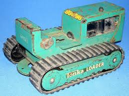 Tonka Toys Pressed Steel Green Loader Tractor Treads Bench | Toys ... Tonka Tip Truck Origanial Vintage In Toys Hobbies Vintage Antique Whoa I Rember Tonka Cstruction Part 1 Youtube Cheap Game Find Deals On Line At Alibacom Fun To Learn Puzzles And Acvities 41782597 Ebay Chuck Friends Dusty Die Cast For Use With Twist Trax Dating Dump Trucks Cyrilstructingcf Truck Party Supplies Sweet Pea Parties Rescue Force Lights Sounds 12inch Ladder Fire 4x4 Off Road Hauler With Boat Goliath Games Classic Dump 2500 Hamleys