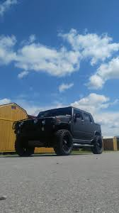 Blog — Soundenvision Design Your Own Custom Car New 2018 Gmc Canyon 4wd Denali In Nampa D480674 Kendall At The The Ridgelander Gives You Ability To Have Full Access Your B Tires Lift Kits Wheels Upgrades Richmond Ky Millers Built On Bagz Darren Wilsons 1948 Dodge Fargo Pickup Slamd Mag Jammotruck Is Hammock For Truck Bed Its A Top Five Reasons Wrap Car Agency Blog Soundenvision Rci Bed Rack Saves Space And Organizes By Sierra 2500 Gat Peterbilt Truck Configurator