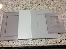 light greyoom lighting tiles colour scheme tile ideas grout small