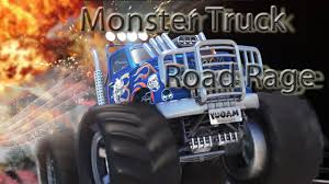 Monster Truck Road Rage A Fun, Run, Smash, And Super Racing Game ... Epic Montage Of Monster Jam Maniamonster Truck Compilation Youtube Amazoncom Hot Wheels Jester Toys Games Dickie Toy Rc Maniac X 112 Scale Maniacs Jamn Products Ford Playset Vehicle Playsets Maniac Surprise Egg Learn A Word Incredible Hulk Jurassic Attack Trucks Wiki Fandom Powered By Wikia My Monster Jam Trucks Amino Simpleplanes Pyro Truck The Mysterious Theme 1 And 2 Year 2016 124 Die Cast Metal Body Bgh28