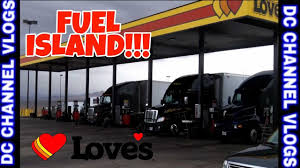 TRUCKERS SPEAK OUT ON DEFENDING FEMALE TRUCKER AT THE LOVE'S TRUCK ... Loves Travel Stop 670 Floyd Ia Charlson Excavating Company Expands Along I25 I44 In Oklahoma New Mexico Transport Trucker Used Handgun At Truck Fuel Pump Vlog Youtube Drivers Locals Find Their Way To News Stops Commercial Building Project Christofferson Gemini Motor Transportloves Truck Stop Coming Hardin Montana Billingsgazettecom Opens Doors Mason City North Iowa Donna Welcomes Midvalley Business Themonitorcom Mo Tenn Wash Tire The Truckers Speak Out On Defending Female Trucker At The Loves Truck