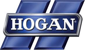 Hogan1 Hashtag On Twitter Hogan Transportation Companies Headquarters St Louis Mo Youtube Truck Leasing Rental Orlando Fl 11432 United Way Cgrulations To Our 2018 Nationalease Tech Challenge Winners On Twitter Need Rent A Stakebed Call John Mens Acha Dii Head Coach Maryville University Of New Logo Roadway Yellow Yrc Freight Pinterest Logos And Cdl A Driver Need With Greenville Nc The Dispatch Austinburg Oh 2871 Clay Cyclist Critically Injured By In Williamsburg Nypd
