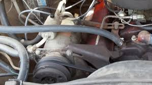 L31 Vortec Crate Engine In '72 C20? - The 1947 - Present Chevrolet ... 1972 Chevrolet C10 Shortbed Pickup Youtube Floor Pans Amd 4154067 6772 Chevy Truck Cab The Bangshiftcom Forums Chevy Blazer Resurrecting The Sublime Part Two K5 Wikipedia Tci Eeering 631987 Truck Suspension Torque Arm Epitome Of Classic Cool Wagon Wheels And All Crznlo Metalworks Classics Auto Restoration Speed Shop 72 Pickup Chucksee