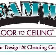 Schmidt Custom Floors Loveland Co by Hardwood Doctors Flooring 2312 W 17th St Greeley Co Phone