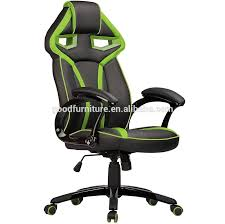 Rc08 White Pu Gaming Chairs With Two Eyes,Top Sales Chairs Gaming ... Top Gamer Ergonomic Gaming Chair Black Purple Swivel Computer Desk Best Ever Banner New Chairs Xieetu High Back Pc Game Office 10 Under 100 Usd Quality 2019 Deals On Anda Seat Dark Knight Premium Buying The 300 Updated For China Workwell Cool Of Complete Reviews With Comparison Ten Fablesncom Noblechairs Epic Series Real Leather Free Shipping No Tax Noblechairs Icon Grain Cha Ocuk