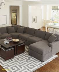 Living Room Design New Inspirational Furniture Ambiente 0d