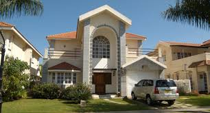 100 Villa Houses In Bangalore 3190 Sq Ft 3 BHK 3T For Sale In Adarsh Developers Palm Meadows