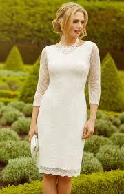 katherine lace wedding dress ivory evening dresses occasion