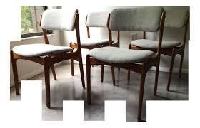 Grey Dining Room Table Elegant Black Decor New Modern Unique
