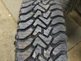 Used Winter Tires | Auto Repair Orillia Pros And Cons Of Snow Tires Car From Japan Mud Truck Wheels Gallery Pinterest Tired Amazoncom Zip Grip Go Cleated Tire Traction Device For Cars Vans Cooper Discover Ms Studdable Passenger Winter For Sale Studded Snow Tires Priuschat The Safety Benefits My Campbell River Now Top 2017 Wheelsca 10 Best Review Hankook Ipike Rw 11 Medium Duty Work Info Answers To 5 Questions About Buy Bias 750x16 New Tread Mud Kelly