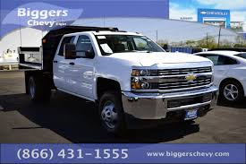 New 2018 Chevrolet Silverado 3500HD Work Truck 4D Crew Cab Near ... 2018 New Chevrolet Silverado 1500 4wd Double Cab 1435 Work Truck 3500hd Regular Chassis 2017 Colorado Wiggins Ms Hattiesburg Gulfport How About A Chevy Review At Marchant In Nampa D180544 Stigler 2500hd Vehicles For Sale Crew Chassiscab Pickup 2d Standard 3500h Work Truck Na Waterford