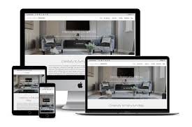 100 Cool Interior Design Websites Professional For Ers Architects