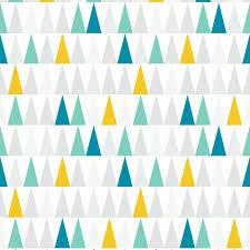 papier peint castorama chambre papier peint vinyle expansé sur intissé thalie bleu castorama