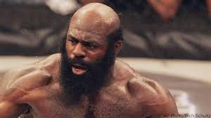 Fighter Kimbo Slice Dies At Age 42 | Baaz Read About Kimbo Slices Mma Debut In Atlantic City Boxingmma Slice Was Much More Than A Brawler Dawg Fight The Insane Documentary Florida Backyard Fighting Legendary Street And Fighter Dies Aged 42 Rip Kimbo Slice Fighters React To Mmas Unique Talent Youtube Pinterest Wallpapers Html Revive Las Peleas Callejeras De Videos Mmauno 15 Things You Didnt Know About Dead At Age Network Street Fighter Reacts To Wanderlei Silvas Challenge Awesome Collection Of Backyard Brawl In Brawls