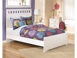 Bamboo Headboards For Beds by Bedroom Storage Beds For Girls Bamboo Wall Decor Lamp Shades The