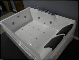 Home Depot Bootzcast Bathtub by Furniture Home Awesome Full Image For 2 Person Jacuzzi Bathtub