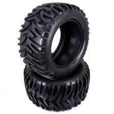 Natural Rubber Tire Tyre For RC 1/10 Monster Truck Big Foot Truggy ... Now Thats A Big Truck The Northern Circuit 2015 White F150 Big Tires Wiring Diagrams Monster Truck Pictures How To Make S Cool With Small Town Genho Reducing The Safety Risks Of Rigs Consumer Reports Chevrolet Silverado 2500 Maverick D261 Gallery Mht Wheels Inc Bangshiftcom Bangshift Question Day Little Out In Central Illinois Shitty Car Mods Whats Tire That And Other Answers From American Outlaws Bad Trucks With Home Facebook Street Daddy Dave Sonoma Drag Races Bigger Tires Page 2