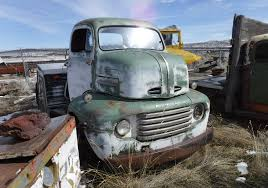 1950'S FORD SNUB NOSE - SOLD - The Cars Of Tulelake - Classic Cars ... 10 Classic Pickups That Deserve To Be Restored 1950 Ford F47 Pickup Top Speed F1 Truck Review Rolling The Og Fseries Motor Trend Canada Why Nows Time Invest In A Vintage Bloomberg Chevygmc Brothers Parts Pickup Truck Stunning Show Room Restoration For Bedroom Set Out Of 1956 Bed The Hamb Under 12000 Drive 1950s Ford Snub Nose Sold Cars Tulelake F2 4x4 Stock 298728 For Sale Near Columbus Oh Parklane Wagon 1845081 Hemmings News