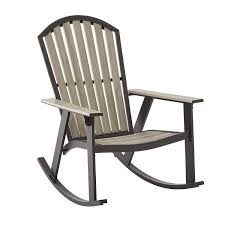 Amazon.com : Durable Faux Wood Outdoor Adirondack Rocking Chair In ... Redwood Adirondack Rocking Chair Durable Wooden Rocker Sunnydaze Patio Cast Iron Cstruction With Percy Bluerise 3 In 1 Beach Lounger Chaise Easily Rockingchair Pong Blackbrown Robust Glose Dark Brown Chair Ikea Plantation Cushions Zuma Series 13h Seat And Chrome Frame Navy 1575w X 1712d 2137h Hand Crafted Comb Back Windsor By Luke A Barnett Birch Veneer Black