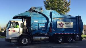 Republic Services Garbage Trucks - Week Of 10/29/18 - YouTube Garbage Trucks Youtube Truck Song For Kids More Nursery Rhymes Songs Volvo Moving College Football What It Takes To Make Game Euro Simulator 2 Mod Mercedes Benz Ls 1934 Old Truck Lil Big Rigs Mechanic Gives Pickup An Eightnwheeler Video Fork Lift Youtube Sago Mini Diggers Gotteamdesigns Cars Cartoon Renault T 520 Comfort 4x2 Tractor 2018 Exterior And Beamngdrive Vs 5 Monster Dan Kids Song Baby Rhymes Videos Practical Pictures Vehicles 41197