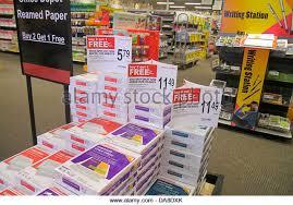 fice Depot Shopping Stock s & fice Depot Shopping Stock