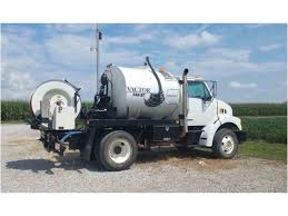 Recycling Trucks In Illinois For Sale ▷ Used Trucks On Buysellsearch Used Vactor Vaccon Vacuum Truck For Sale At Bigtruckequipmentcom 2008 2112 Sewer Cleaning Myepg Environmental Products 2014 Hxx Pd 12yard Hydroexcavation W Sludge Pump Sold 2005 2100 Hydro Excavator Pumper 2006 Intertional 7600 Series Hydroexcavation 2013 Plus 10yard Combination Cleaner 2003 Vaccon Truck For Sale Shows Macqueen Equipment Group2003 2115 Group 2016 Vactor 2110 Northville Mi Equipmenttradercom 821rcs15 15yard Sterling Sc8000 Asphalt Hot Oil Auction Or