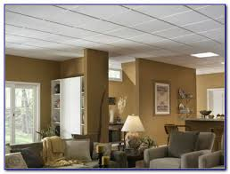 Armstrong Acoustical Ceiling Tile 704a by Armstrong Ceiling Tile 2x4 Second Look Tiles Home Design Ideas