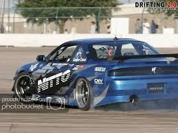 100 240 Truck Photoshop S14 Truck Please RX7Clubcom Mazda RX7 Forum
