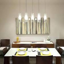 best dining room chandelier best dining room lighting ideas on