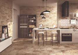 supplier of ceramic porcelain and glass tile