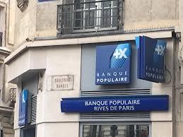 siege banque populaire rives de banque populaire rives de 86 bd barbès 75018 adresse