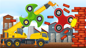 Learn Colors With 5 Awesome Hand Spinner And Heavy Equipment Cement ... New Video By Fun Kids Academy On Youtube Cstruction Trucks For Old Abandoned Cstruction Trucks In Amazon Jungle Stock Photo Big Heavy Roller Truck Flatten Soil A New Road Truck Video Excavator Nursery Rhymes Toys Vtech Drop Go Dump Walmartcom Dramis Western Star Haul Dramis News Photos Of Group With 73 Items Tunes 1 Full Video 36 Mins Of Videos Kids Bridge Bulldozer Cat 5130b Loading 4k Awesomeearthmovers Types Toddlers Children 100 Things Aftermarket Parts Equipment World