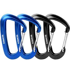 Snapclip Suspended Ceiling Canada by Climbing Carabiners U0026 Quickdraws Amazon Com