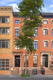 100 Homes For Sale In Greenwich Village 20 East 10th Street New York NY New York 10003