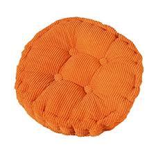 sessel sitz sofa kissen rund spielzeug puppe geschenk