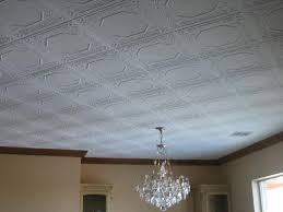 Polystyrene Ceiling Tiles Australia by Decorative Suspended Ceiling Tiles U2014 Home Design Lover Choosing