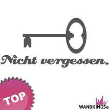 wall decals stickers wandtattoo spruch le bain das