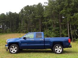 2015 Chevy Silverado 4.3 Review | S3 Magazine Trucks Stinson Rebuilddiesel Truck Parts And Equipment Service Show Classics 2016 Oldtimer Stroe European Awesome 1966 Chevrolet C10 Stepside New For 2015 Suvs Vans Jd Power Cars For Sale 1949 Ford F1 Pickup Flathead 6 Cylinder Sold Morse 2012 Ford F150 The 6cylinder Recessionbuster On Wheels 1041937 Dodge Rat Rod Tom Mack To Recall 32014 Master Photo Image Used 2010 Nissan Frontier Columbus Oh Inline Engines 60 Years At Old Guy Customer Gallery 1960