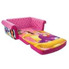 flip out sofa disney princess target disney princess couch