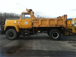 1986 Ford L8000 Dump Truck For Auction | Municibid Deanco Auctions 1997 Ford L8000 Single Axle Dump Truck For Sale By Arthur Trovei Morin Sanitation Loadmaster Rel Owned Mor Flickr 1995 10 Wheeler Auction Municibid Wiring Schematic Trusted Diagram Salvage Heavy Duty Trucks Tpi Single Axle Dump Truck Coquimbo Chile November 19 2015 At In Iowa For Sale Used On Buyllsearch News 1989 Ford Item 5432 First Drive All 1987 Photo 8 L Series Wikipedia