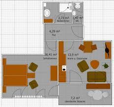 günther apartment baiersbronn