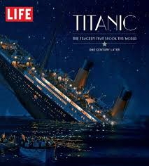 Nadine Yacht Sinking 1997 by 132 Best Titanic 100th Anniversary Images On Pinterest