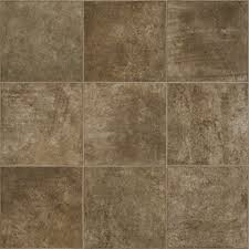 resilient sheet flooring clifton knoxville tn david s